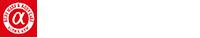 【公式】鹿児島のパーソナルジム アルファジム(ALPHA GYM)